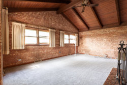 Tiny photo for 4330 Highland Avenue, Downers Grove, IL 60515 (MLS # 10855353)