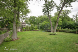 Tiny photo for 4807 Lee Avenue, Downers Grove, IL 60515 (MLS # 10855362)