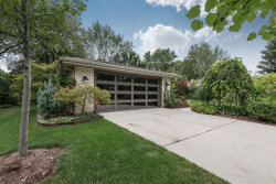 Tiny photo for 7712 Williams Street, Downers Grove, IL 60516 (MLS # 10855476)