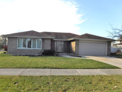 Photo of 15164 Hollyhock Court, Orland Park, IL 60462 (MLS # 10855627)