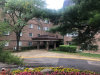 Photo of 220 S Roselle Road, Unit Number 522, Schaumburg, IL 60193 (MLS # 10855669)