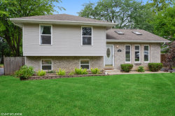 Photo of 1N630 Newton Avenue, Glen Ellyn, IL 60137 (MLS # 10855690)