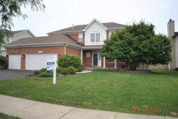 Photo of 752 Eagle Brook Lane, Naperville, IL 60565 (MLS # 10855779)