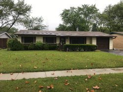 Photo of 7046 Orchard Lane, Hanover Park, IL 60133 (MLS # 10855968)