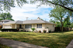 Photo of 8520 W 143rd Place, Orland Park, IL 60462 (MLS # 10855999)