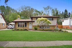 Photo of 218 E Park Avenue, Bloomingdale, IL 60108 (MLS # 10856286)