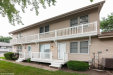 Photo of 187 Kendall Court, Unit Number B, Bloomingdale, IL 60108 (MLS # 10856400)
