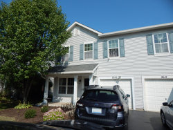 Tiny photo for 2610 Cesario Drive, Unit Number 2610, Hampshire, IL 60140 (MLS # 10856491)