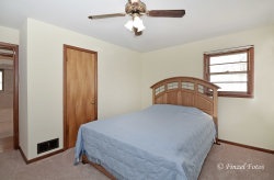 Tiny photo for 18N525 Woodcrest Lane, Dundee, IL 60118 (MLS # 10856679)