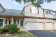 Photo of 613 Charlemagne Circle, Roselle, IL 60172 (MLS # 10857038)