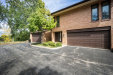 Photo of 1828 Wildberry Drive, Unit Number E, Glenview, IL 60025 (MLS # 10857045)