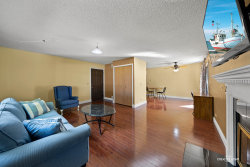Tiny photo for 1083 Kane Street, Unit Number 1083, South Elgin, IL 60177 (MLS # 10857218)