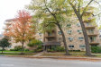 Photo of 315 Marengo Avenue, Unit Number 3G, Forest Park, IL 60130 (MLS # 10857326)