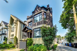 Photo of 1914 W Melrose Street, Chicago, IL 60657 (MLS # 10857535)
