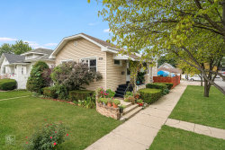 Photo of 1016 N 14th Avenue, Melrose Park, IL 60160 (MLS # 10857791)