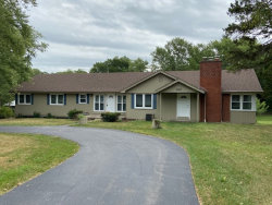 Photo of 1617 Cary Road, Algonquin, IL 60102 (MLS # 10857834)