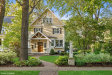 Photo of 1028 Elmwood Avenue, Wilmette, IL 60091 (MLS # 10857852)