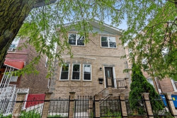 Photo of 3143 W Leland Avenue, Chicago, IL 60625 (MLS # 10857887)