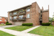 Photo of 10424 Mayfield Avenue, Unit Number 7, Oak Lawn, IL 60453 (MLS # 10857902)