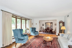 Tiny photo for 7131 Grand Avenue, Downers Grove, IL 60516 (MLS # 10858011)
