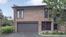 Photo of 1805 Wildberry Drive, Unit Number E, Glenview, IL 60025 (MLS # 10858031)
