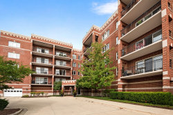 Photo of 455 W Front Street, Unit Number 310, Wheaton, IL 60187 (MLS # 10858170)