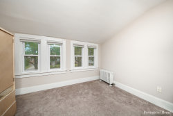 Tiny photo for 4934 Stanley Avenue, Downers Grove, IL 60515 (MLS # 10858253)