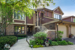 Photo of 1012 Braemoor Drive, Downers Grove, IL 60515 (MLS # 10858257)