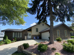 Photo of 15241 Bayberry Court, Orland Park, IL 60462 (MLS # 10858378)