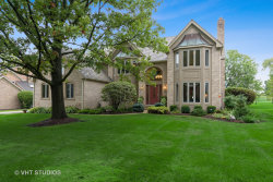 Photo of 2906 Royal Fox Drive, St. Charles, IL 60174 (MLS # 10858455)