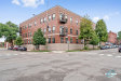 Photo of 3255 S Shields Avenue, Unit Number 103, Chicago, IL 60616 (MLS # 10858464)