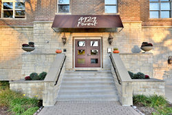 Photo of 4929 Forest Avenue, Unit Number 2F, Downers Grove, IL 60515 (MLS # 10858473)