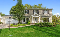 Photo of 1125 Galway Court, Northbrook, IL 60062 (MLS # 10858543)