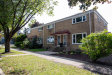Photo of 7430 Harrison Street, Forest Park, IL 60130 (MLS # 10858565)