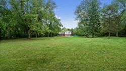 Tiny photo for 8740 Lemont Road, Downers Grove, IL 60516 (MLS # 10858598)