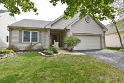 Photo of 1105 Masters Parkway, Aurora, IL 60506 (MLS # 10858703)