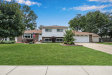 Photo of 20584 N Horatio Boulevard, Lincolnshire, IL 60069 (MLS # 10858798)