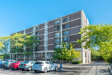 Photo of 1043 S York Road, Unit Number 603, Bensenville, IL 60106 (MLS # 10858811)