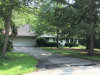 Photo of 81 S Ridge Road, Lake Forest, IL 60045 (MLS # 10858833)