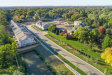 Photo of 634 Riverbank Lot #7.05 Court, Geneva, IL 60134 (MLS # 10858899)