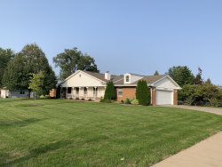 Photo of 131 Luther Lane, Frankfort, IL 60423 (MLS # 10858936)