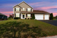 Photo of 2313 Tyler Trail, McHenry, IL 60051 (MLS # 10859331)