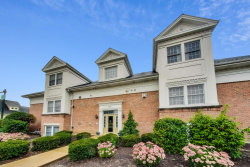Photo of 111 S 5th Avenue, Unit Number J, St. Charles, IL 60174 (MLS # 10859335)
