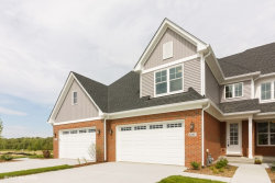 Photo of 17048 Clover (building E - Everest) Drive, Orland Park, IL 60467 (MLS # 10859344)