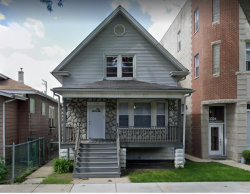 Photo of 3328 W Eastwood Avenue, Chicago, IL 60625 (MLS # 10859403)