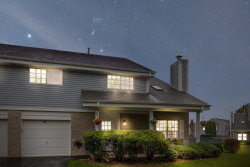 Photo of 7120 Brementowne Road, Tinley Park, IL 60477 (MLS # 10859467)