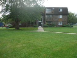 Photo of 19398 Wolf Road, Unit Number 7, Mokena, IL 60448 (MLS # 10859469)