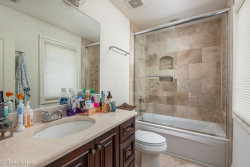 Tiny photo for 1736 Brian Grant Court, Downers Grove, IL 60516 (MLS # 10859650)