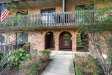 Photo of 444 Redondo Drive, Unit Number 201, Downers Grove, IL 60516 (MLS # 10859654)