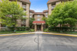 Photo of 1280 Rudolph Road, Unit Number 3D, Northbrook, IL 60062 (MLS # 10859751)